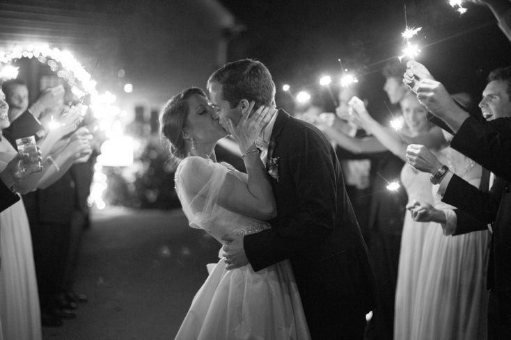 View More: http://abbygracephotography.pass.us/smalley-wedding