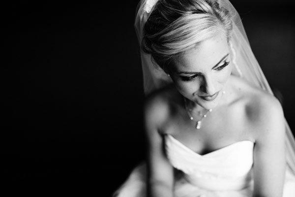 melbourne-wedding-prices-base