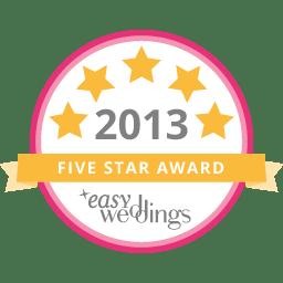 ew-badge-award-fivestar-2013_en