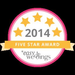 ew-badge-award-fivestar-2014_en