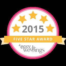 ew-badge-award-fivestar-2015_en