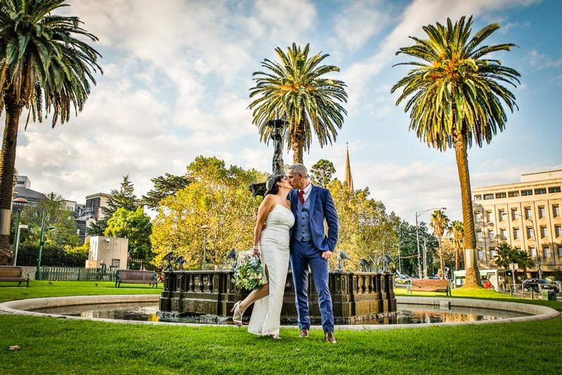 Melbourne-Registry-Office-Wedding