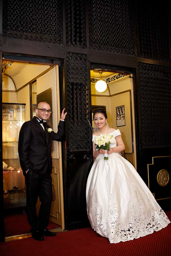 Melbourne-Registry-Office-Wedding-2