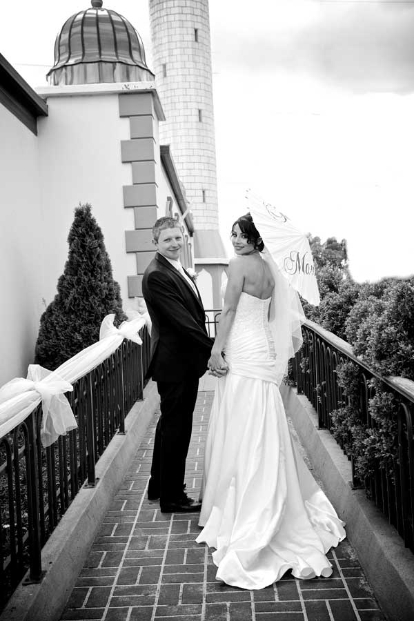 docklands-wedding-26