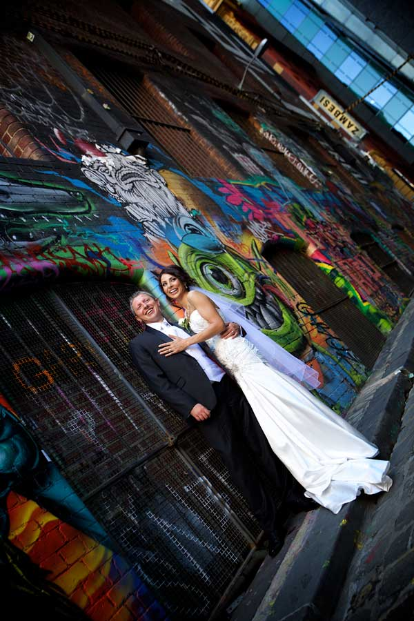 docklands-wedding-29