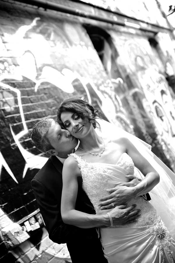 docklands-wedding-30