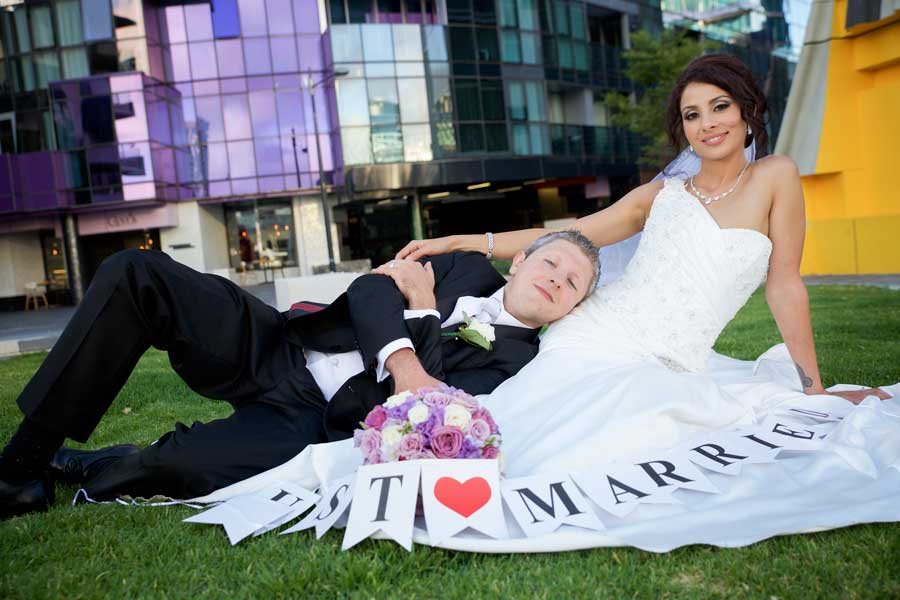 docklands-wedding-32