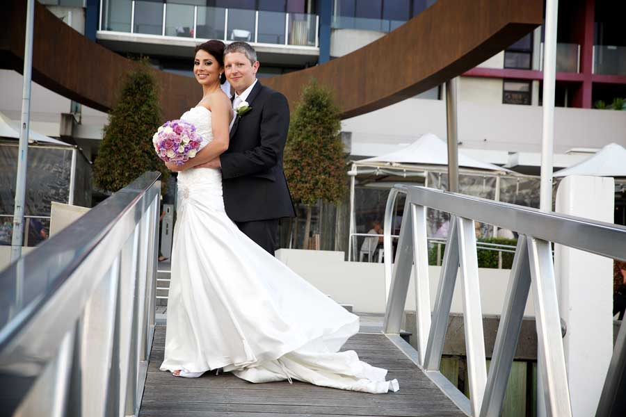 docklands-wedding-33