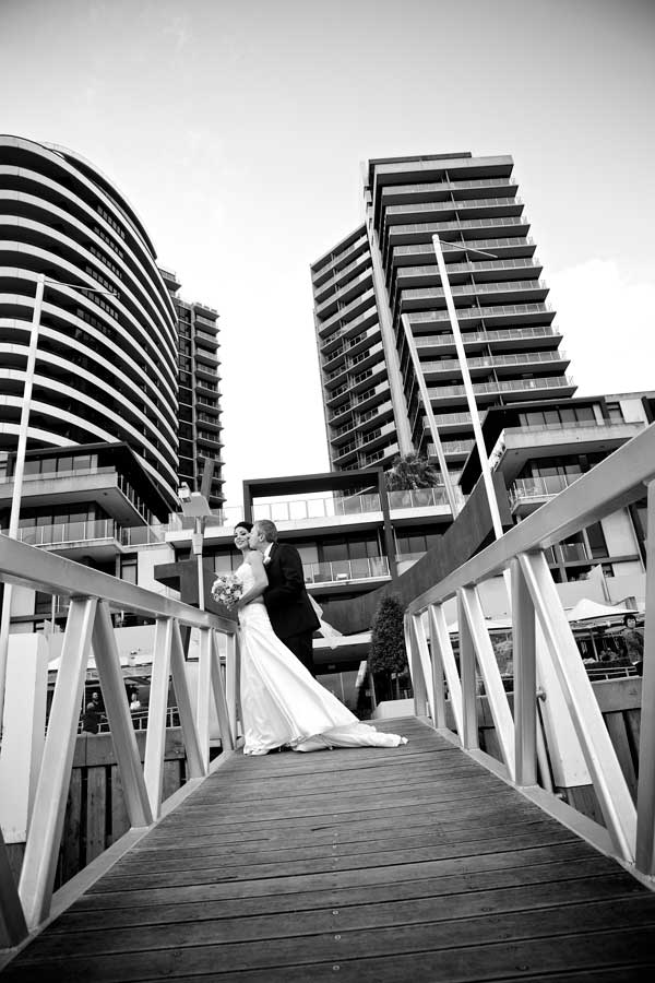 docklands-wedding-34