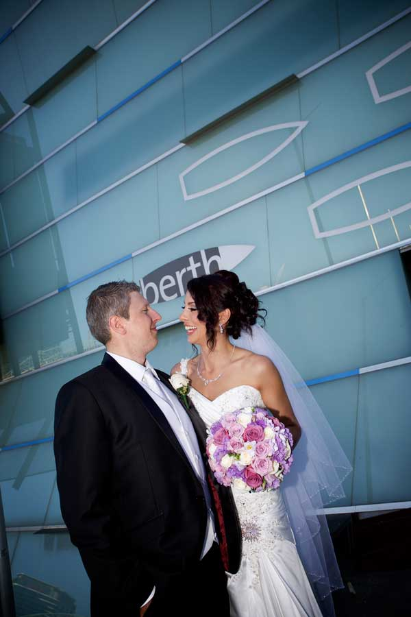 docklands-wedding-37