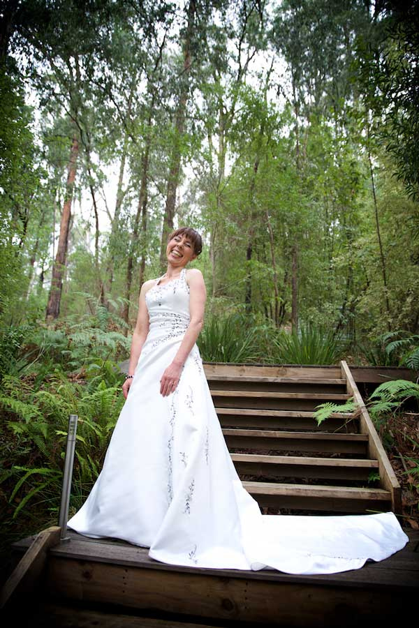 healesville-wedding05