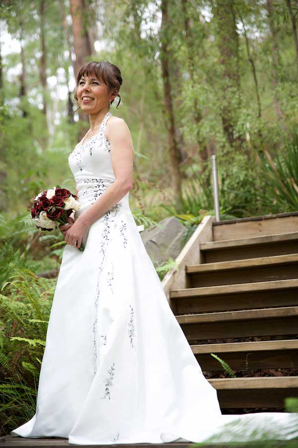 healesville-wedding06