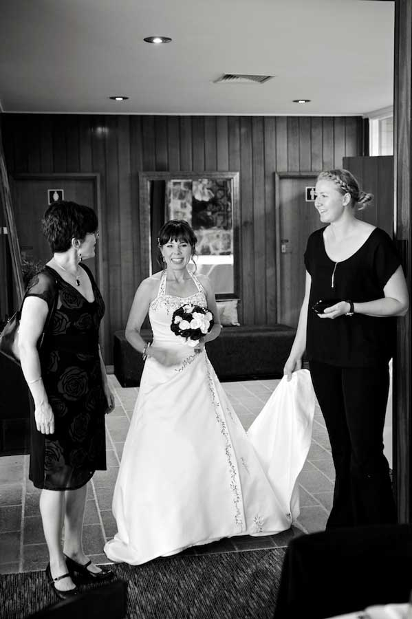 healesville-wedding09