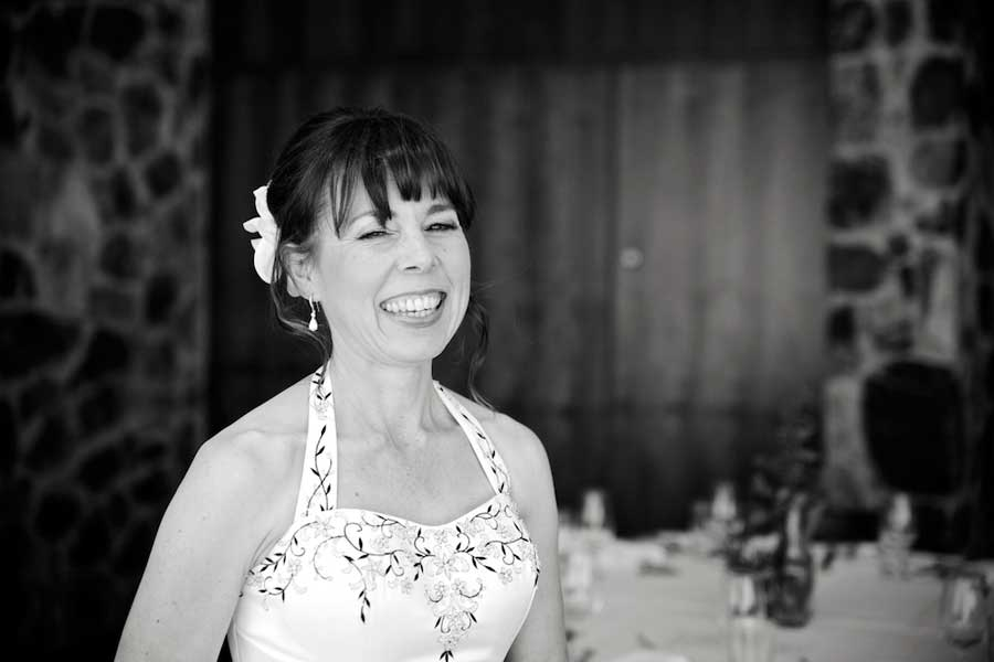 healesville-wedding11