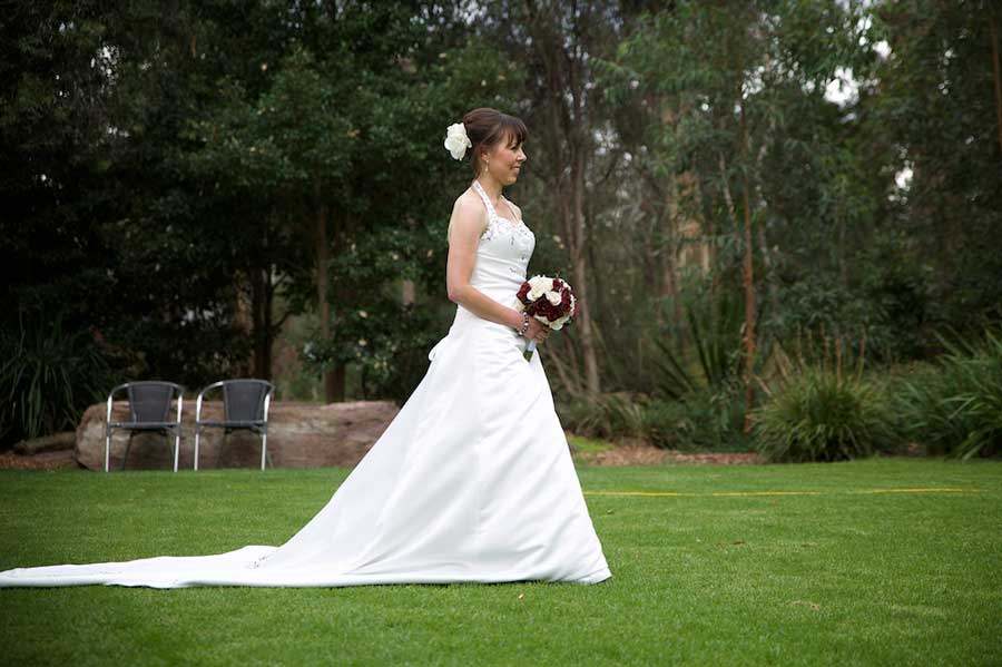 healesville-wedding12
