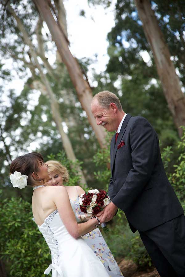 healesville-wedding14