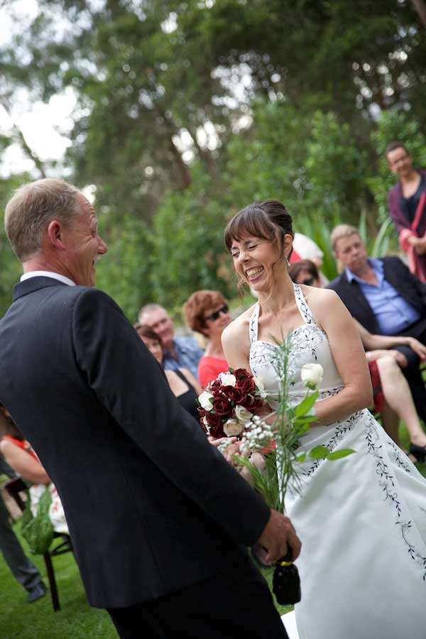 healesville-wedding15