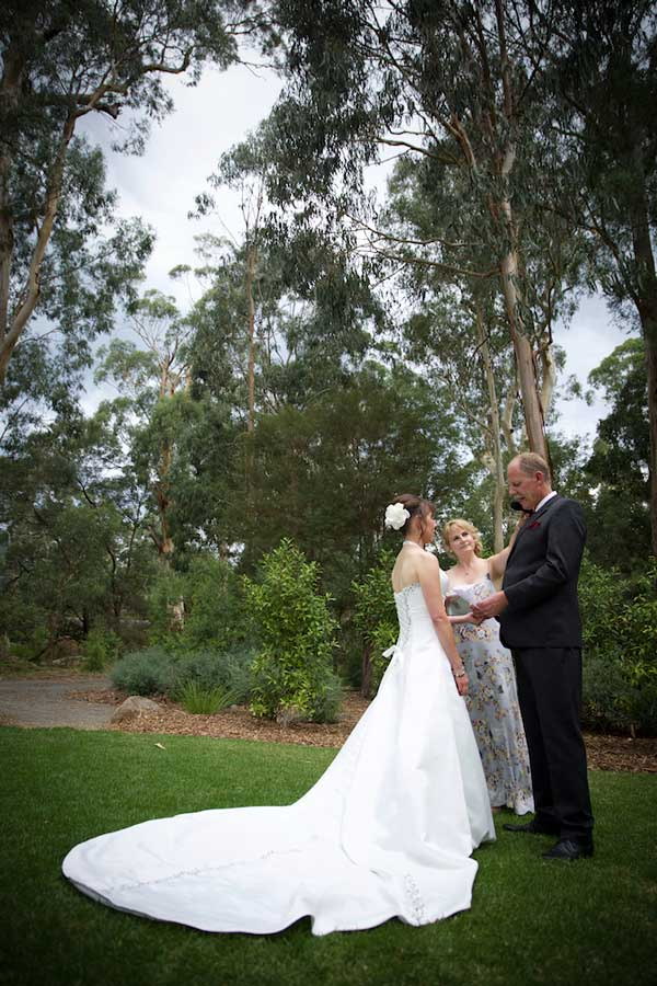 healesville-wedding17