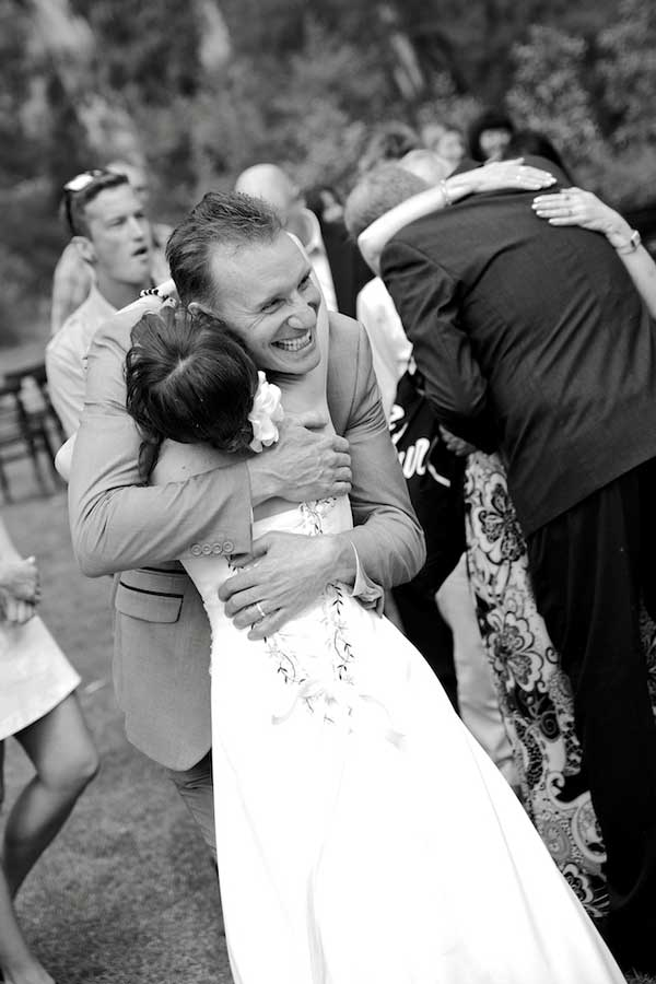 healesville-wedding18