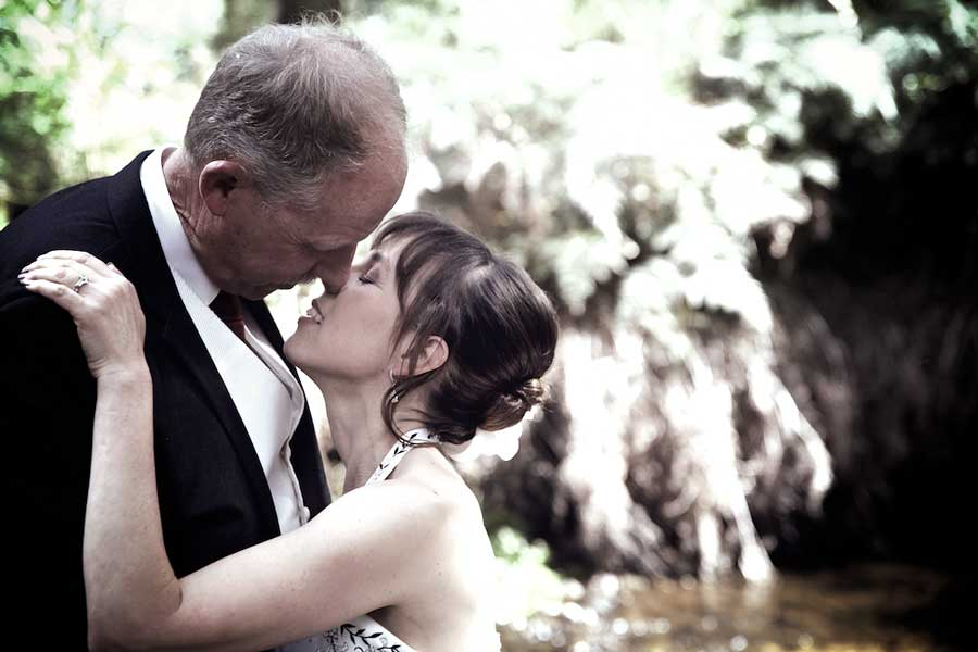 healesville-wedding19