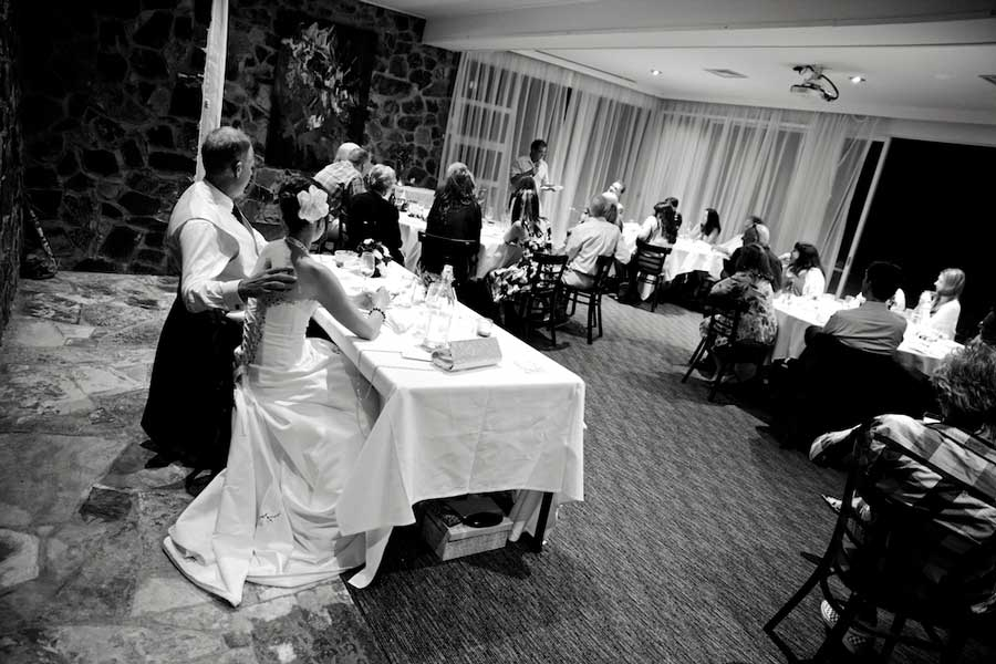 healesville-wedding26