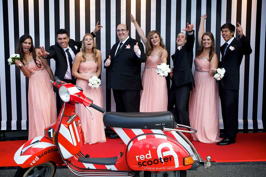 red-scooter-wedding-30