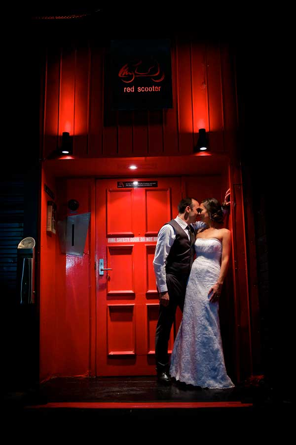 Links to Melbourne wedding photography & wedding videography packages