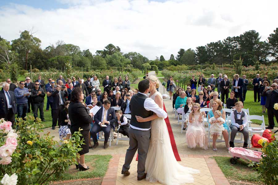 werribee-wedding-12