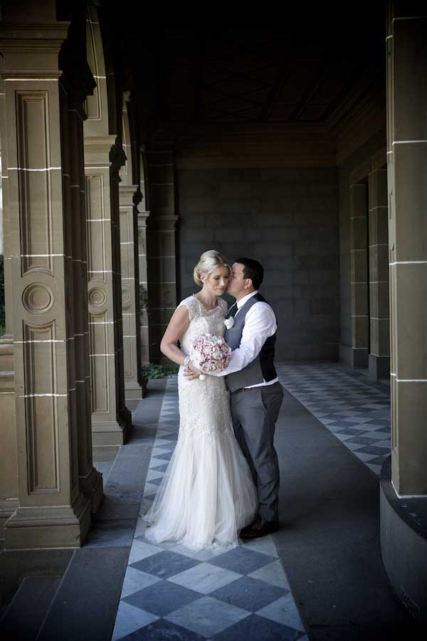 werribee-wedding-16