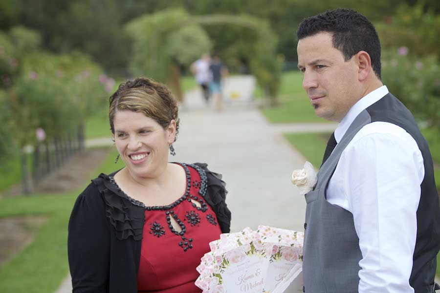 werribee-wedding-2