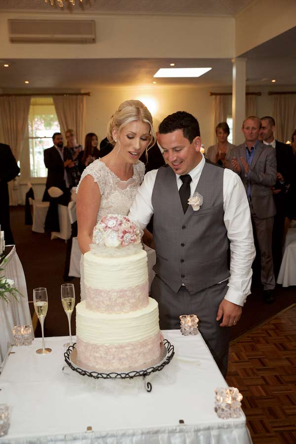 werribee-wedding-20