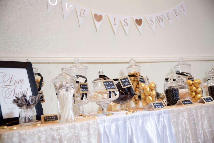 werribee-wedding-23