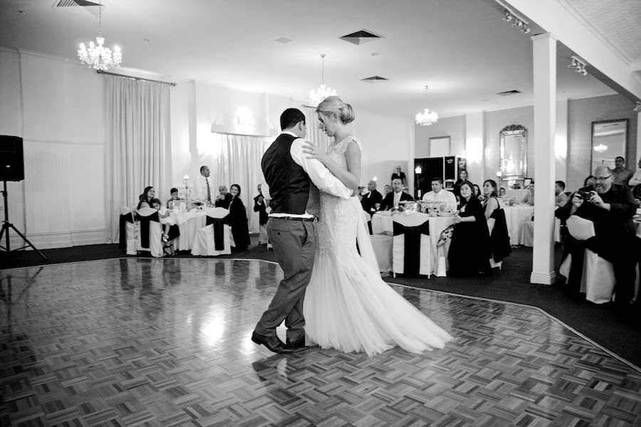 werribee-wedding-24