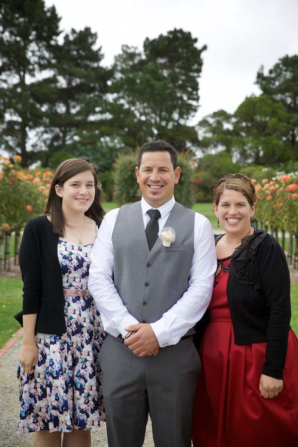 werribee-wedding-6