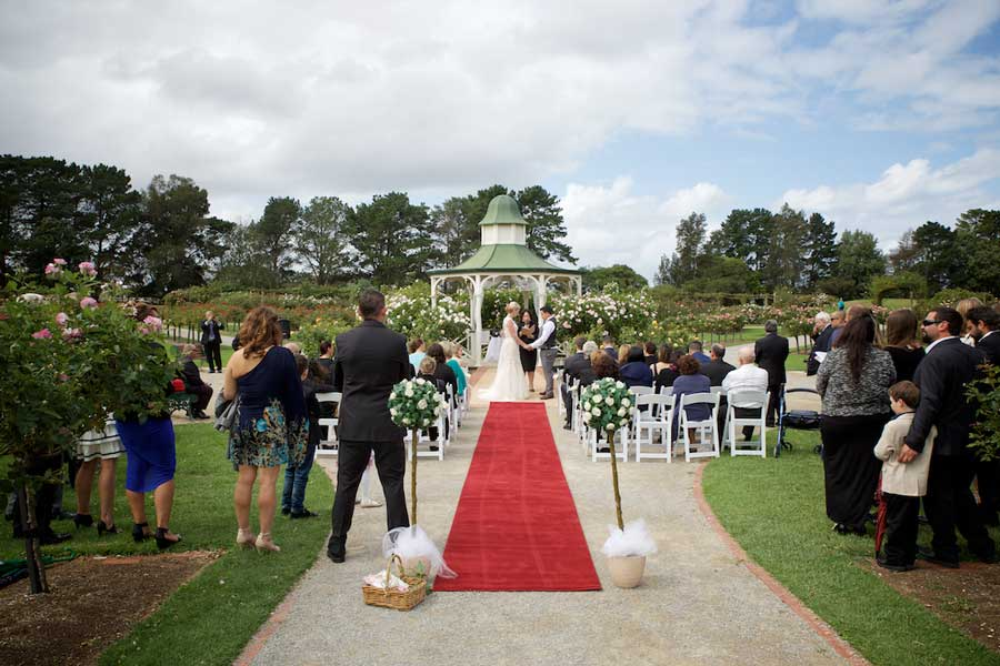 werribee-wedding-9