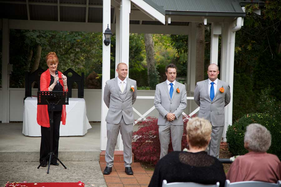 marybrooke-wedding-11
