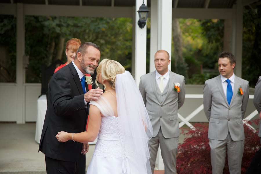 marybrooke-wedding-12