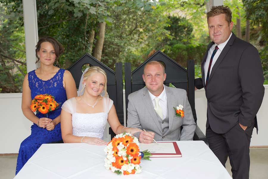 marybrooke-wedding-19
