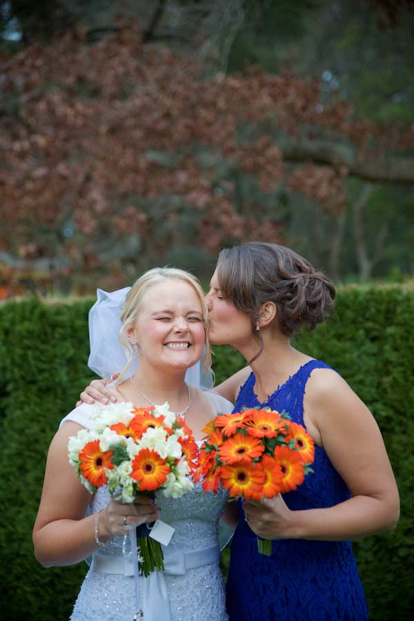 marybrooke-wedding-25