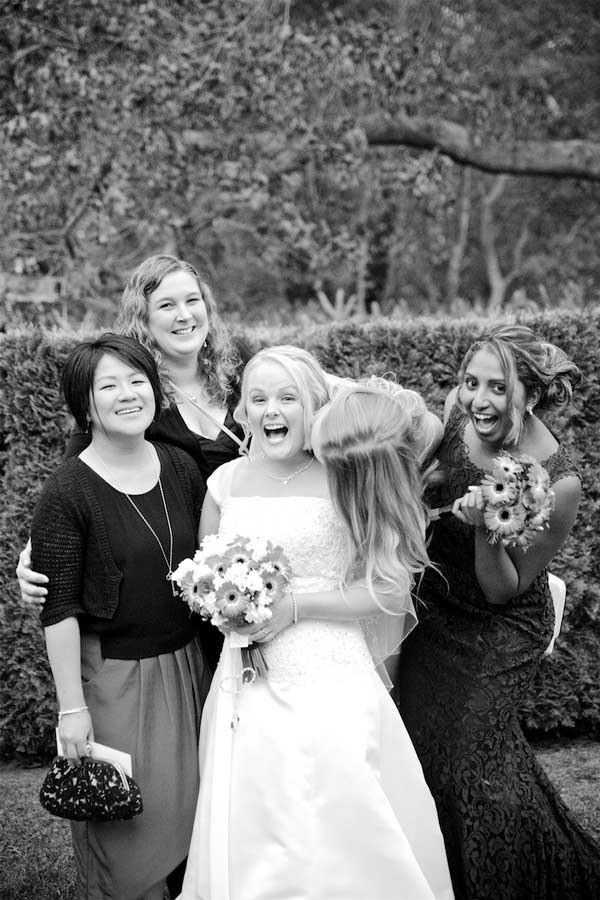 marybrooke-wedding-27