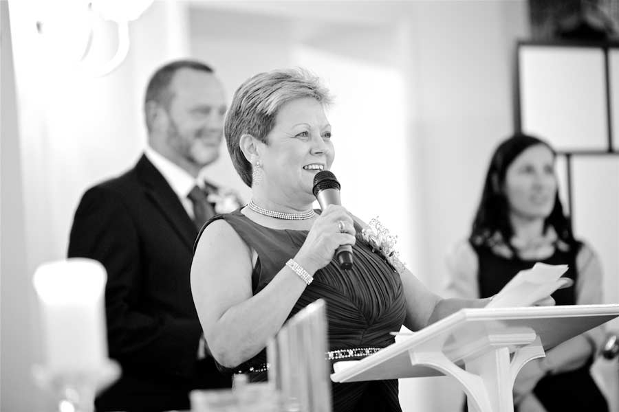 marybrooke-wedding-32