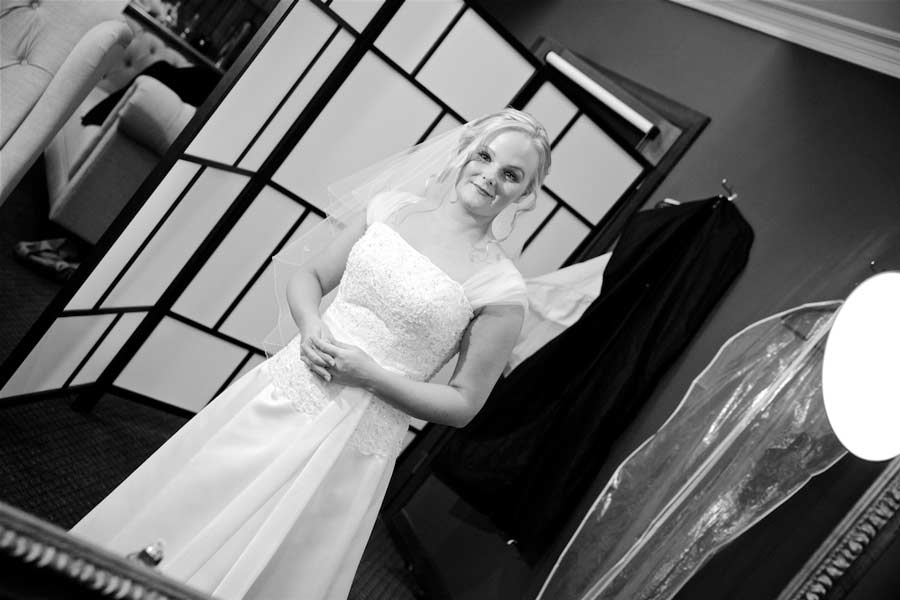 marybrooke-wedding-5