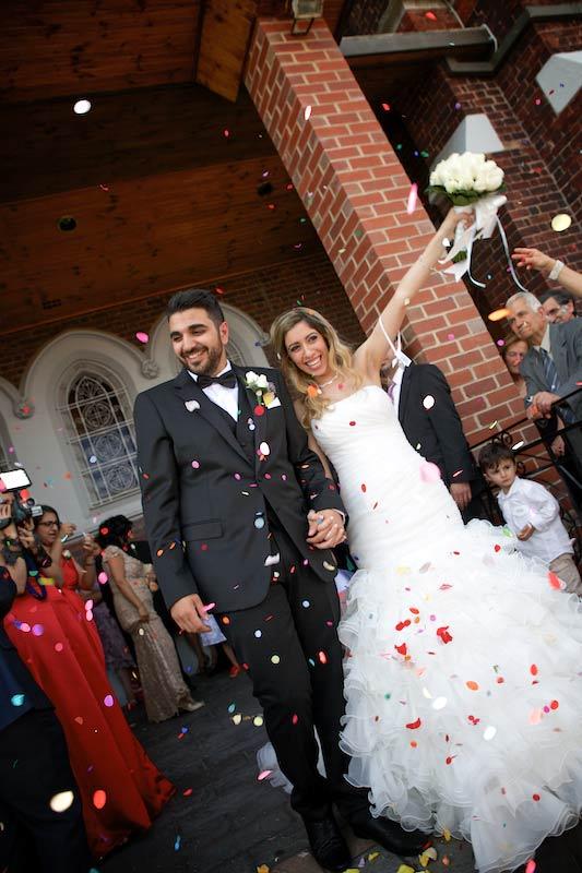 greek-wedding-31
