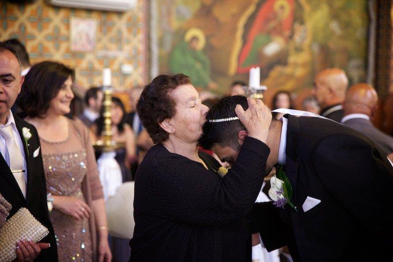 greek-wedding-33