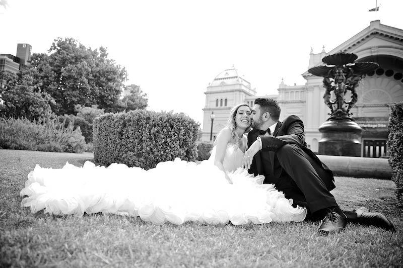 greek-wedding-36