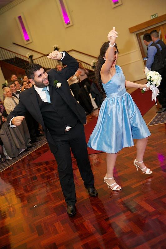 greek-wedding-39