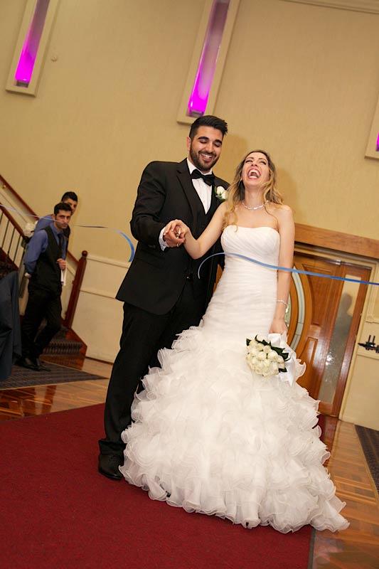 greek-wedding-40