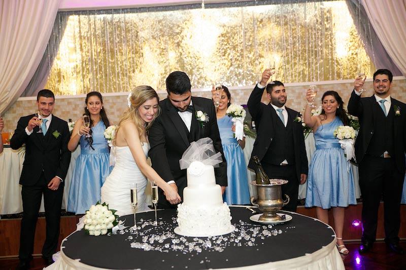 greek-wedding-41