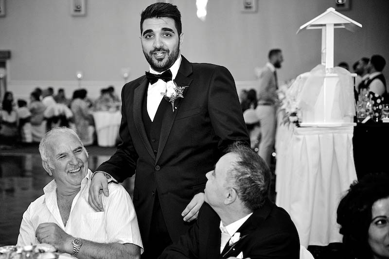 greek-wedding-42