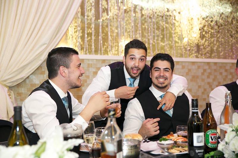 greek-wedding-43